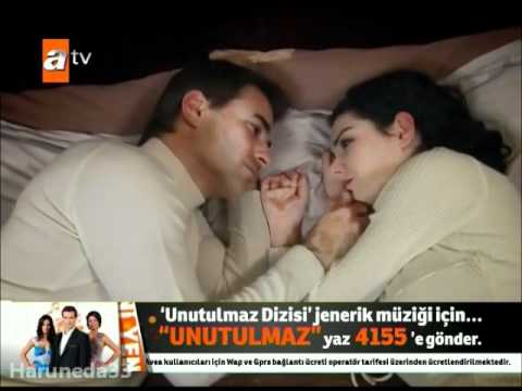 Eda & Harun Tiryakinim