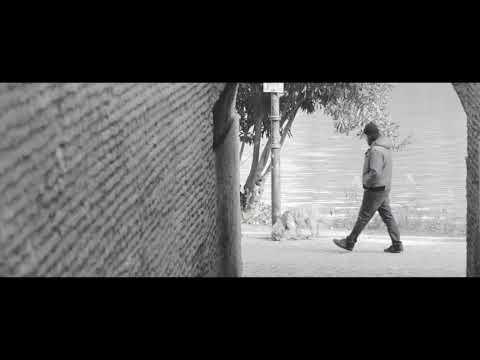 The Dark Storm (2018)  Matt Warren Music Is My Life - A Richard Meyer Jr composition Mp3