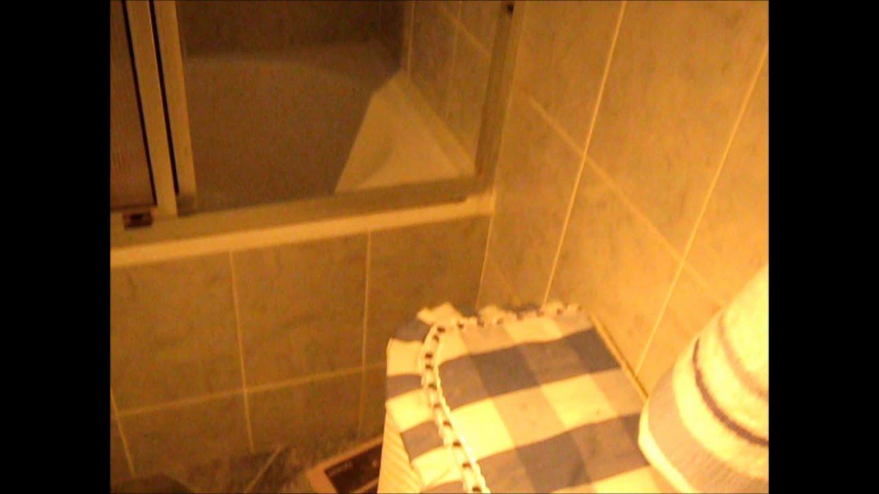 Renovacion total sala de ba o youtube - Renovacion de banos ...