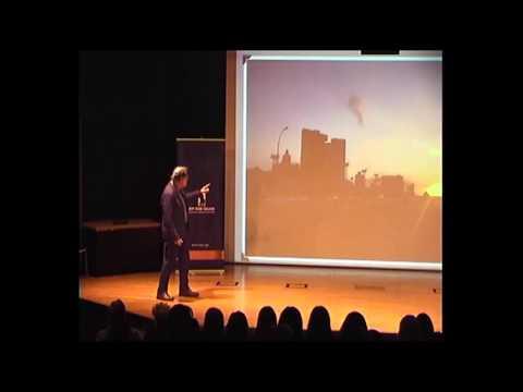 Jeremy Harmer Plenary Talk-37th Annual Convention