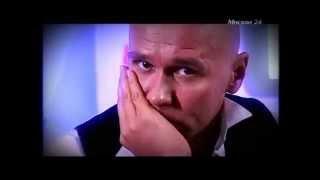 """Максим Аверин исполняет """"Научи меня жить"""""""