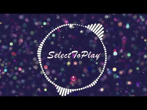 Zedd feat Liam Payne - Get Low Rocket Fun Remix