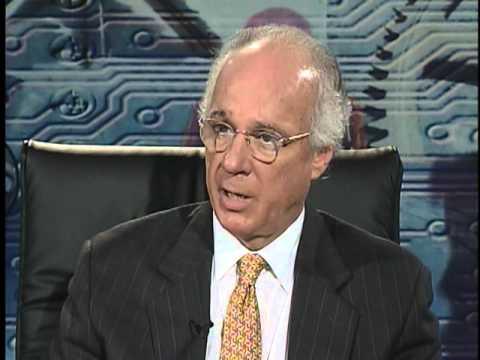 Education Forum: Matthew Goldstein/CUNY Chancellor