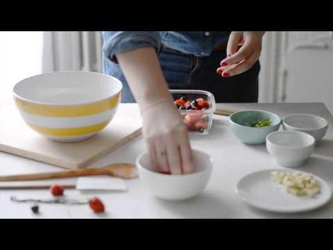 recette-crumble-aux-fruits-rouges-et-au-chocolat-blanc