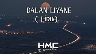 Download Lagu DALAN LIYANE - HENDRA KUMBARA (Cover by Woro widowati) Lirik mp3