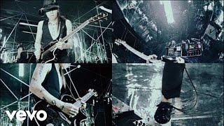 MIYAVI - WHAT'S MY NAME?(Instrumental Live ver.)
