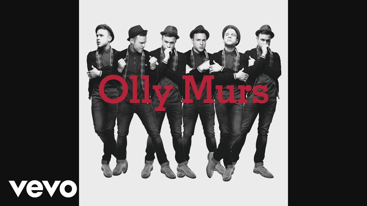 olly-murs-accidental-audio-ollymursvevo