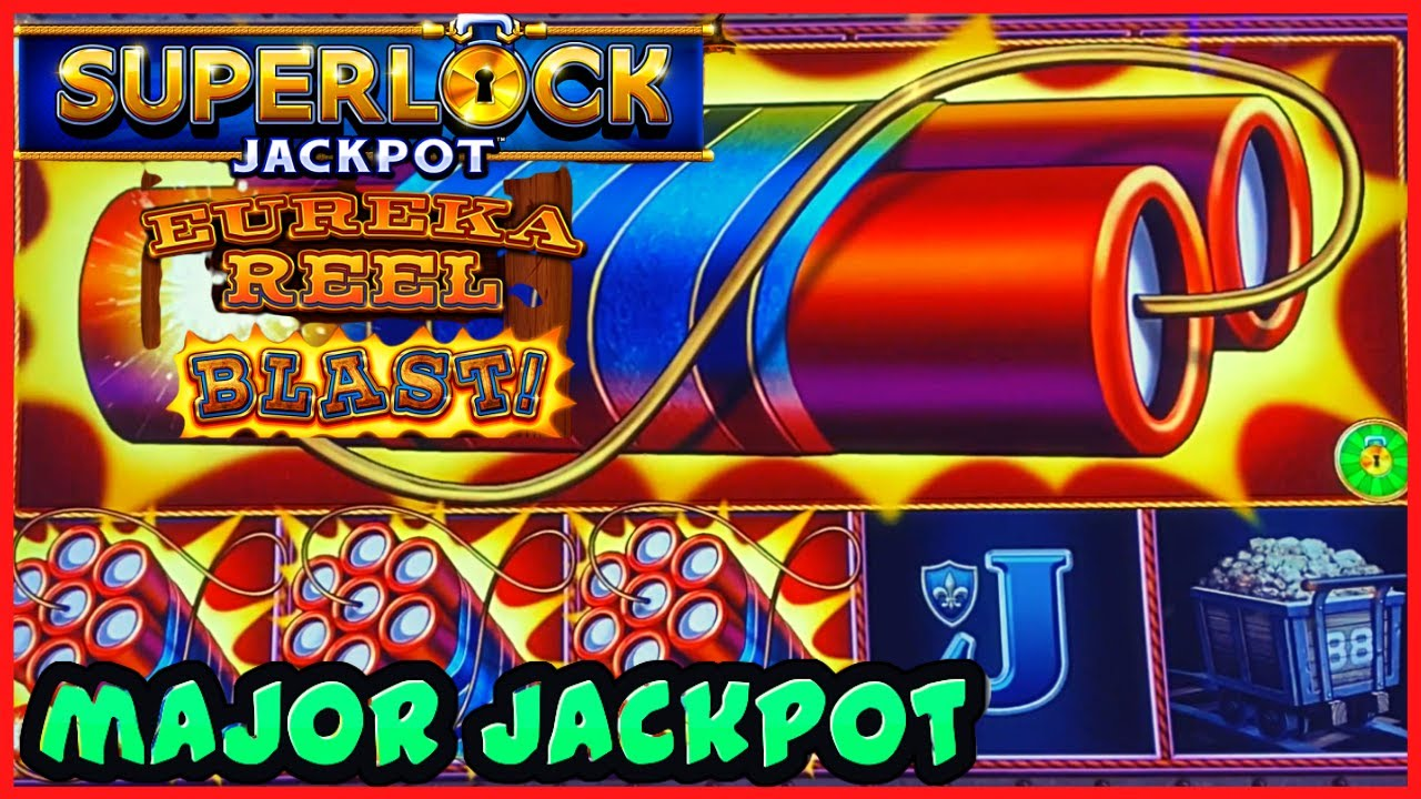 Play real slots online for real money