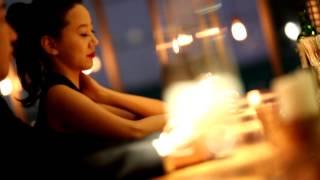 (遇見Inn bistro) Inn bistro酒吧微電影形象廣告  -『綠光影音「專業錄影」整合行銷有限公司』http://www.green-light.com.tw