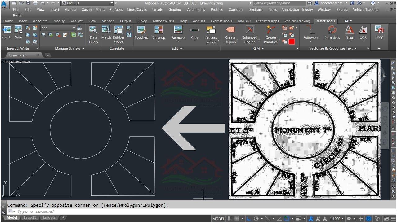 convert jpg to pdf gratis