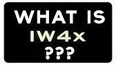 New IW4X launcher!   Custom skins made easy! - YouTube
