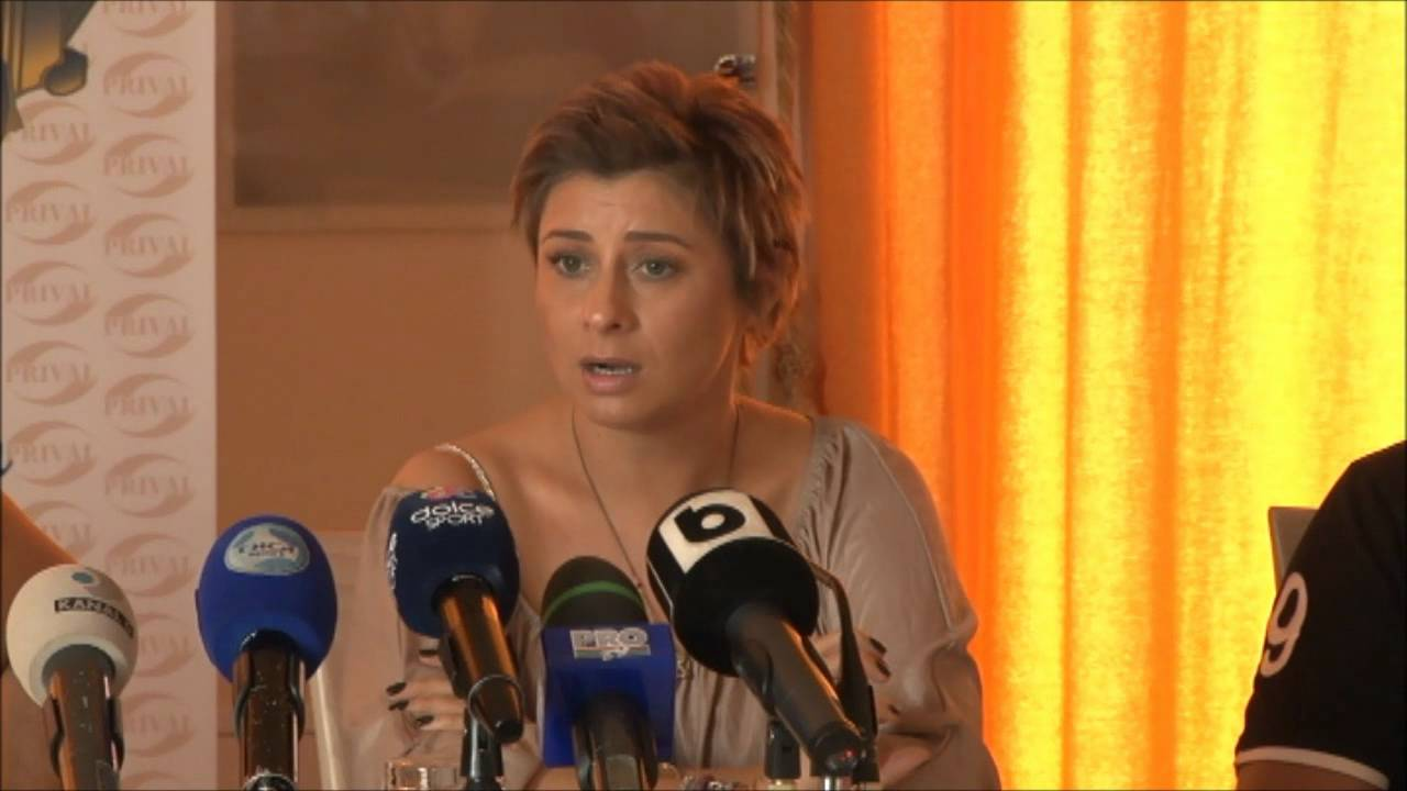 Anamaria Prodan despre iubitul fiicei sale si sedinta foto ...   Anamaria Prodan