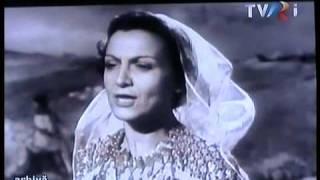 Maria TANASE (live) Badea neichii Bucuresti. arhiva-omagiu