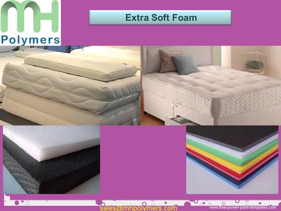 buy best mattress in india - Best Mattress Sales