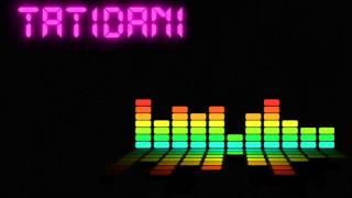 Armin van Buuren & Andrew Rayel - #EIFORYA