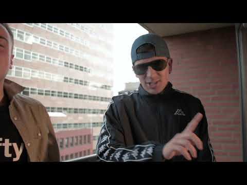 PRAGOHOLIK & GHAN G - POHRDÁM (Fire Video) LYRICS from YouTube · Duration:  2 minutes 33 seconds