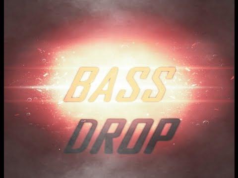 Bass Drop Sound Effect (SONY VEGAS)