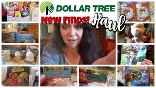 DOLLAR TREE | New Crafts | New ● New ● New