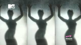 Stand up - B.I.G dhillon ft. Raftaar ft. Mani musi