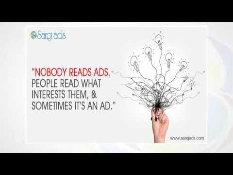 Advertising Agency | Advertising Agency in Chennai | Advertising Agency in Bangalore