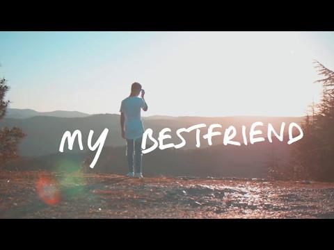 Loup - Best Friend (Official Lyric Video)