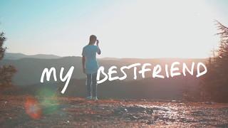 loup best friend official lyric video
