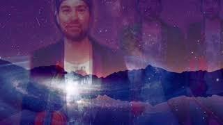 Coldplay - Everglow (A.O.F Remix)