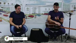 Encontro de Oração | IPTambaú | 28/04/2020