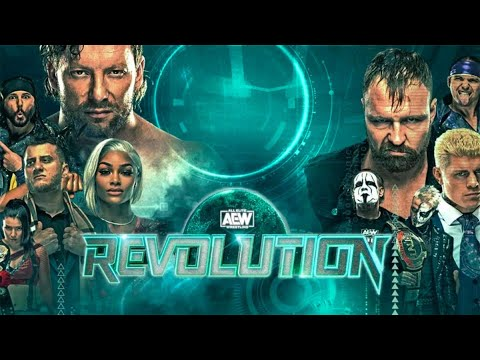 2021 AEW All Out results: Live updates, recap, grades, matches ...