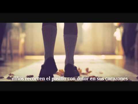 Same Love (Subtitulado Al Español)