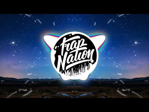 oneohkay - medusa ft. Akira Flay (Jimorrow Remix)