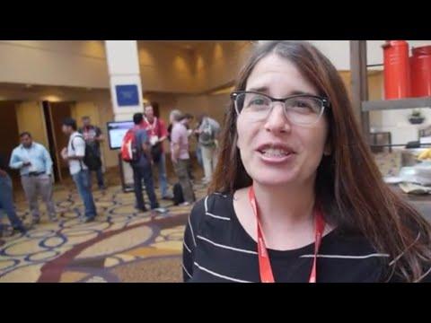 Karen Sandler, Software Freedom Conservancy
