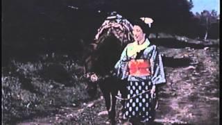 島倉千代子 - りんどう峠