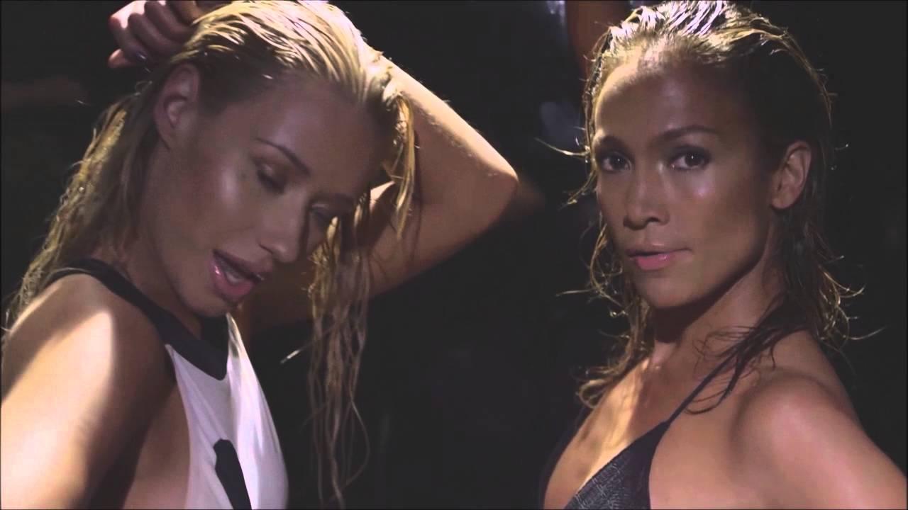 Jennifer Lopez RÖTUŞSUZ GÖRÜNTÜLERİ İNTERNETE SIZDI