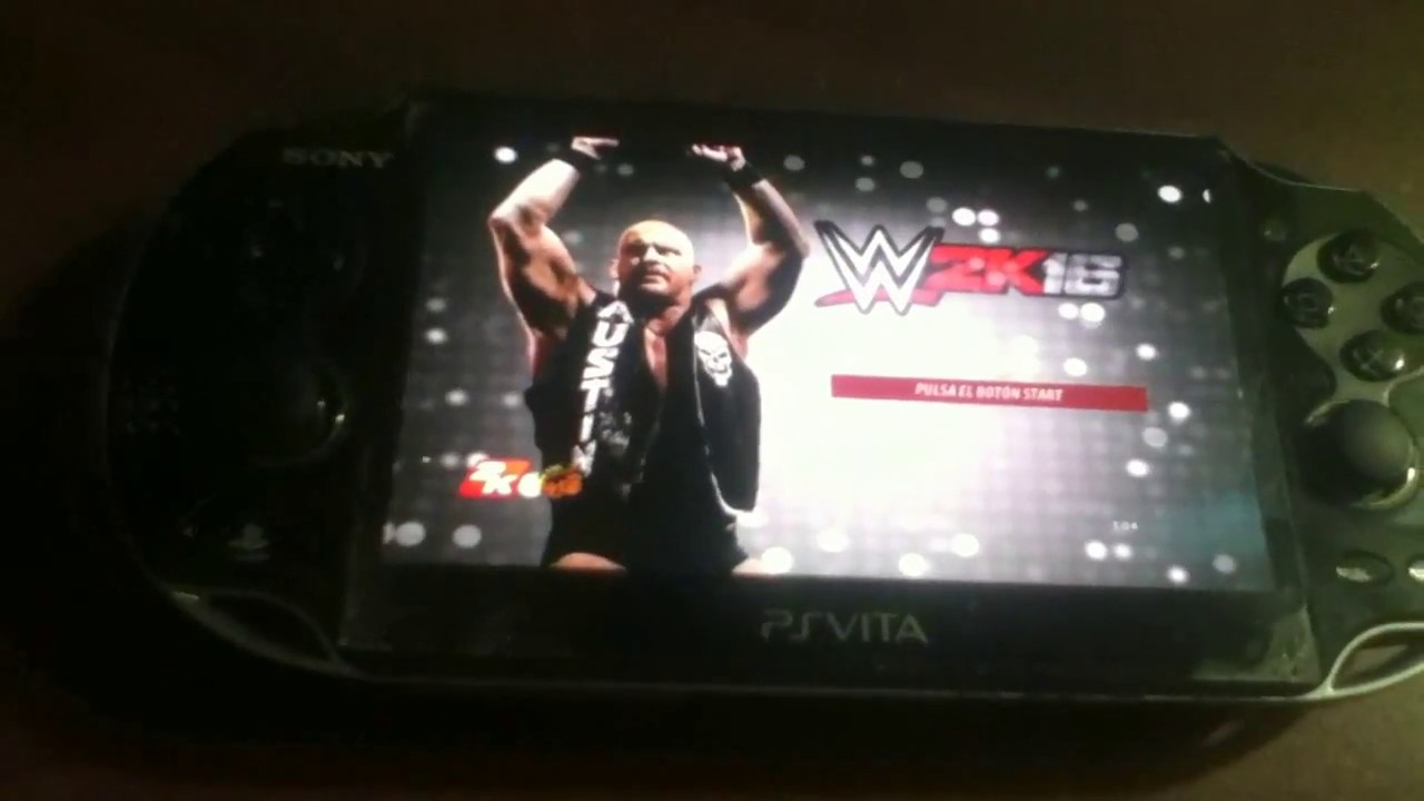download wwe 2k17 for ps vita