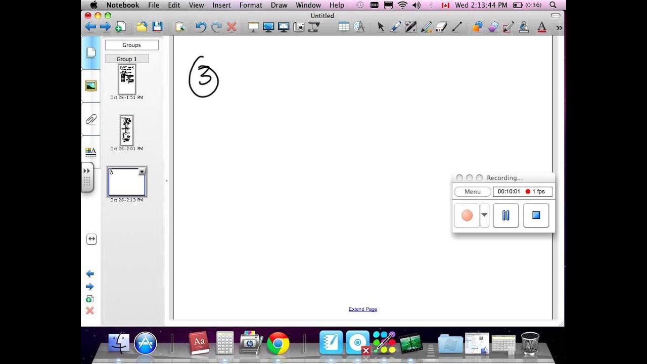 Solving Problems Involving Quadratic Functions Grade 11 Mixed Lesson 3 5