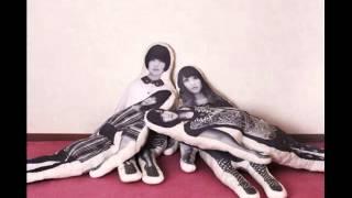 2011.07.13発売 アルバム「ex Negoto」収録曲.