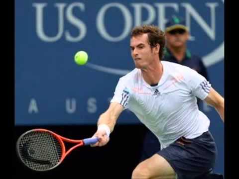 INSANE! US Open 2013 Live Stream Tennis ONline broadcast free HDTV Coverage
