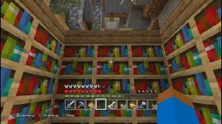 Minecraft: PlayStation®4 Edition_20190526214935