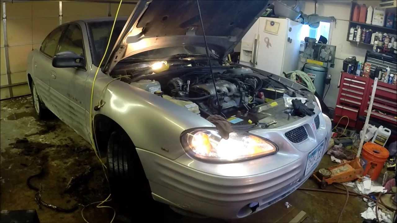 How To Bleed A Gm Powersteering Pump Youtube 1999 Chevy Tahoe Power Steering Mounting Diagramw Acoem