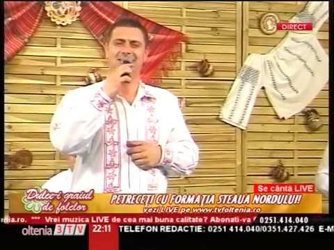 Costi Ignatescu - Colaj  TVF Oltenia
