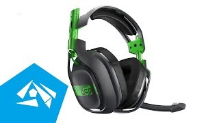 Video 2018 Top 5 Gaming Headset download MP3, 3GP, MP4, WEBM, AVI, FLV Juli 2018