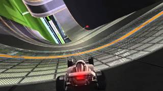 Video TrackMania D06 - Alexony.es (1:00.50) download MP3, 3GP, MP4, WEBM, AVI, FLV September 2018