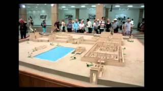 проект 5 класса Древний Египет