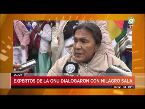TV Pública Noticias - Mauricio Macri en Dubai y otros temas