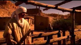 Der Koran - Schlüssel zur Vergangenheit - Teil Nr. 1