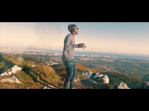 Djou Pi - Quero-te ter (official video)
