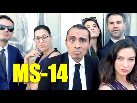 MS14: Even worse than MS13!!!