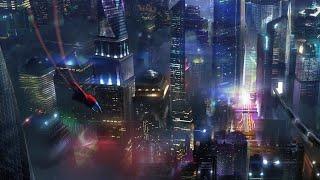 Rocksteady Studios New Superman Game Trailer Reveal Next Week!!