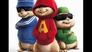 Download Chris Willis - Louder (Put Your Hands Up Chipmunks) MP3 song and Music Video